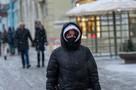 «Можно будет выбирать, чем вакцинироваться»: у 30% петербуржцев выработался иммунитет к коронавирусу