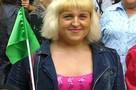 Стала известна судьба россиянки, спровоцировавшей нападения на посольство РФ в Ливии