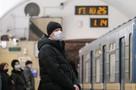 Коронавирус в Санкт-Петербурге, последние новости на 23 января 2021 года: Небольшое смягчение ограничений и процент горожан с выработанным иммунитетом