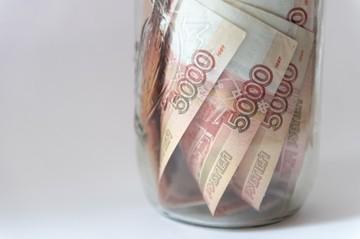 Кому в Севастополе положено повышенное пособие на ребенка от 3 до 7 лет