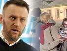 Вы унионисты или сепаратисты: Знали ли те, кто пикетировал посольство России в Молдове, что Навальный признает независимость Приднестровья
