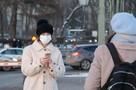 Коронавирус в Смоленской области, последние новости на 25 января: число заболевших стабильно растет
