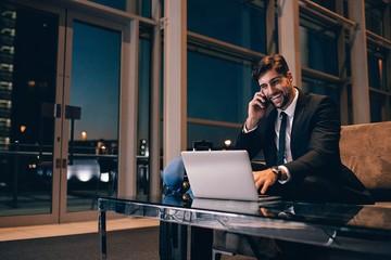 С чего начать бизнес в 2021 году: советы бизнес-ангелов стартаперам