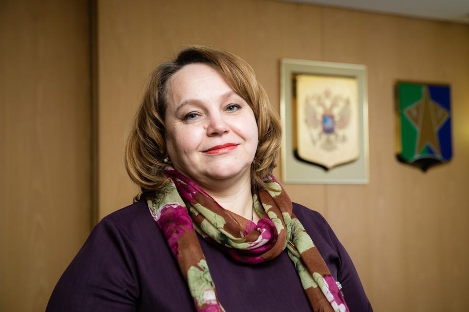 Елена Никифорова стала фигуранткой сразу трех уголовных дел
