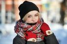 Синоптики рассказали, когда морозы отступят от Иркутска