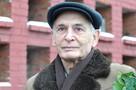 Не стало Василия Ланового - капитана Грея из «Алых парусов», Вронского из «Анны Карениной», Вольфа из «Семнадцати мгновений весны»…