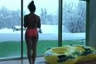 Начало февраля в Татарстане будет аномально теплым
