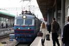 Россия запускает поезда в Белоруссию и возобновляет полеты в Азербайджан и Армению