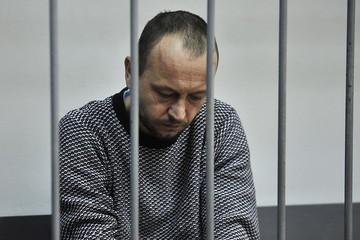 Сектанта, который убил 9-летнего сына, отправили на принудительное лечение