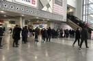 Где в Челябинской области бесплатно сдать тест на коронавирус 6 и 7 февраля