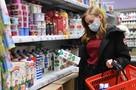 «Резкий рост заболеваемости возможен в конце февраля и в марте»: Почему в Татарстане не снимают коронавирусные ограничения
