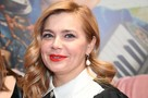 """""""Не носила маску"""": Ирина Пегова призналась, что переболела коронавирусом"""