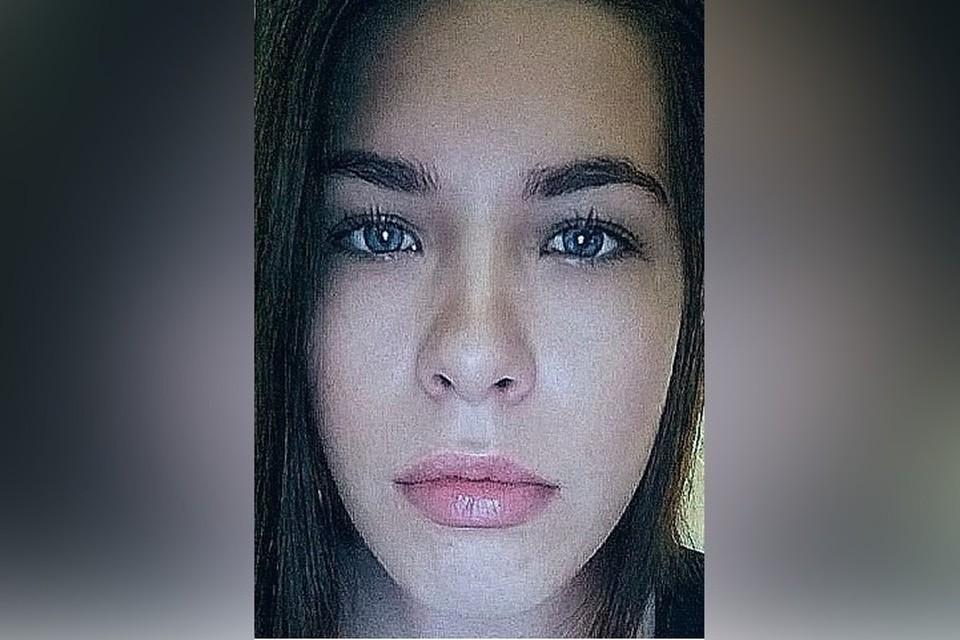 """В Кузбассе пятый месяц разыскивают 28-летнюю девушку. Фото: ПСО """"Лиза Алерт"""""""