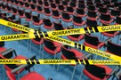 Общество обманутых зрителей: как россияне месяцами выколачивают деньги с организаторов несостоявшихся концертов