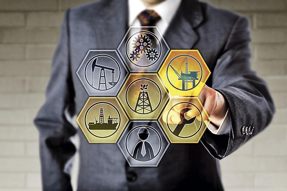 Исследования, которыми будет заниматься лаборатория, дадут результаты в реальном секторе экономики через 10 - 15 лет.