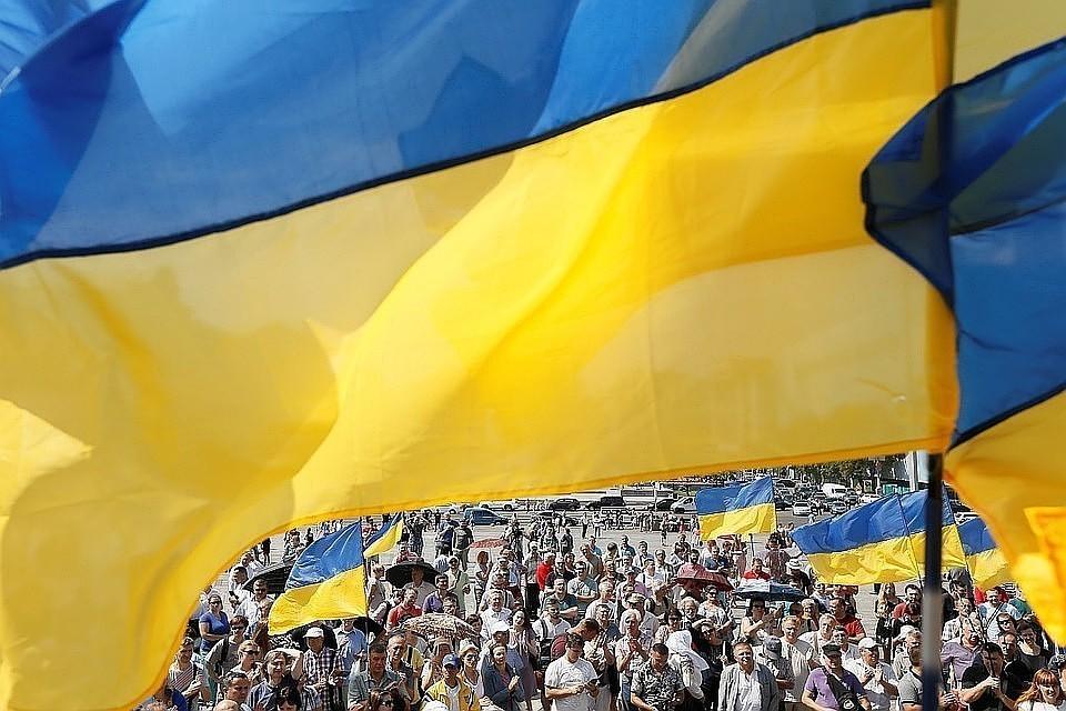 Трое украинских военных подорвались на неизвестном устройстве в Донбассе