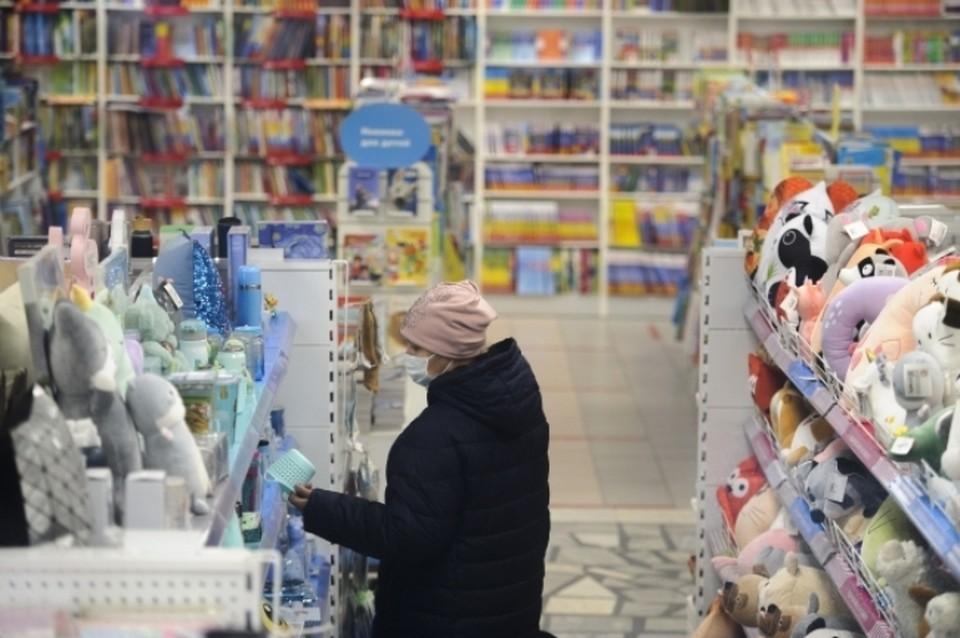 Коронавирус в Кузбассе, последние новости на 15 февраля
