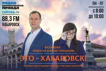 Творчество без границ: YouTube поздравил Алексея Кондратьева с выходом на новый уровень