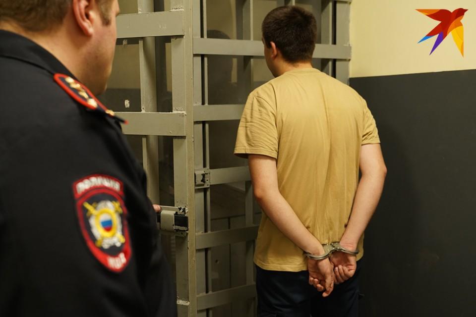 Согласно материалам уголовного дела, для торговли наркотиками молодой человек использовал Интернет.