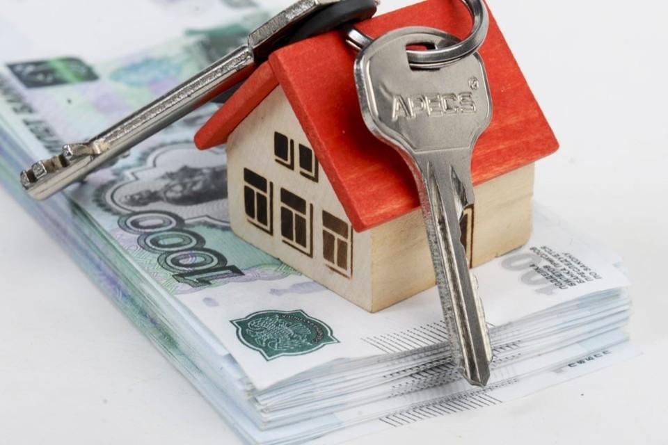 Средневзвешенная ставка по ипотечным кредитам в Кировской области за год снизилась на 1,7 пункта и в декабре 2020 года сложилась на уровне 7,3%.
