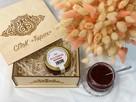 Практика «выращивания» малых и средних предприятий Якутии признана одной из лучших в России