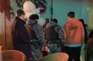 «Весь в крови, матерился от шока». В ресторане Владивостока в День всех влюбленных посетителю отсекло пальцы из-за взрыва