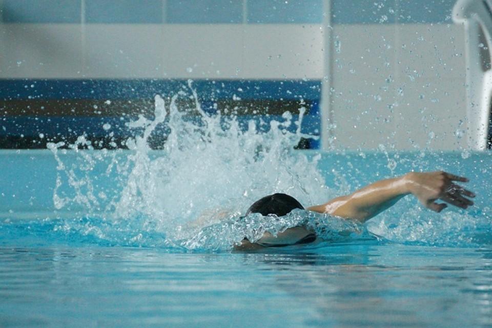 Городские власти запретили строить аквапарк в Кемерове