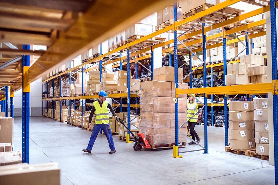 Программа поможет компаниям расширить географию поставок, а также пополнить список экспортеров