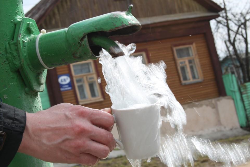 Холодной воды не будет из-за ремонта.