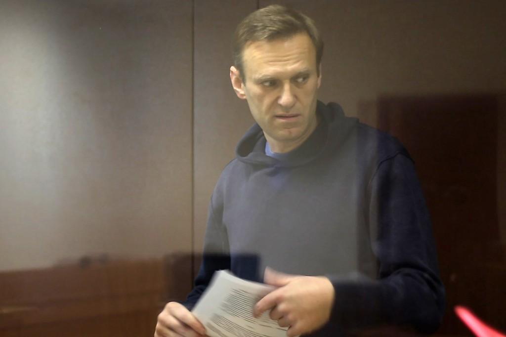 Наш колумнист Александр Коц - о заседаниях по делу о клевете блогера на ветерана. Фото: Пресс-служба Бабушкинского суда/ТАСС