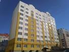 Депортация в прошлом: реабилитированные крымчане получили квартиры в Севастополе