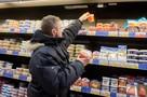 Подорожают мясо и овощи: Рост цен на продукты в России начнется с Петербурга