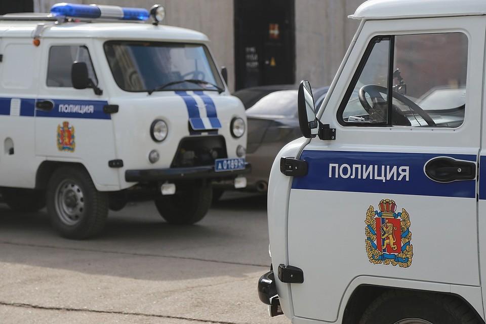 Ущерб причинен на сумму 12 500 рублей