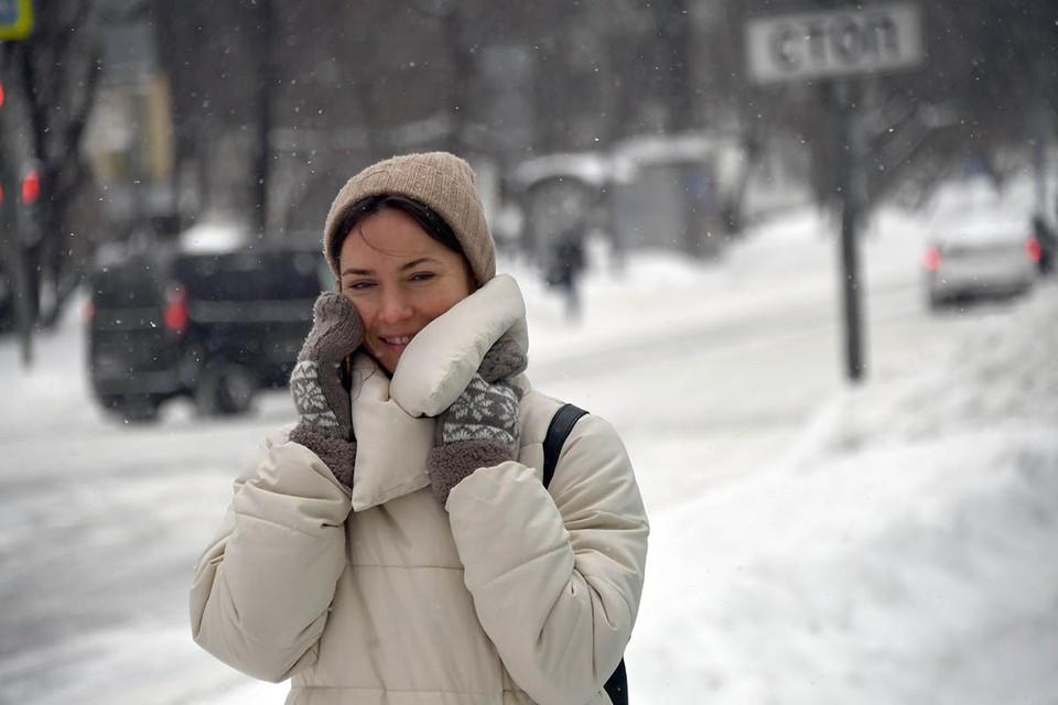 """Как москвичам спастись от """"барической пилы"""": синоптики пугают резкими перепадами атмосферного давления"""