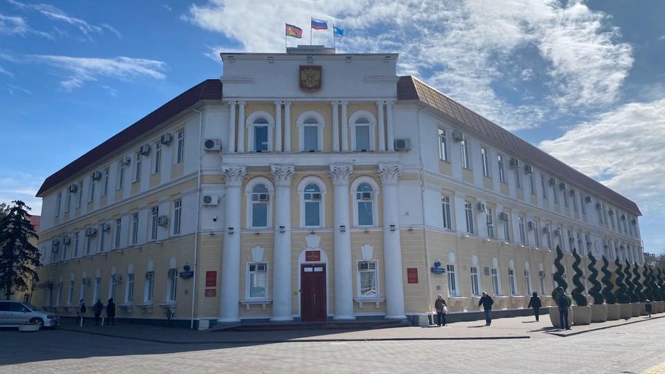Фото: gelendzhik.org
