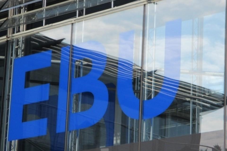 Европейский вещательный союз призвал освободить Чульцову и Андрееву. Фото: eurovisionworld.com