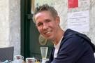 «Простая, но хорошая»: Алексей Панин назвал стоимость своей квартиры в Испании