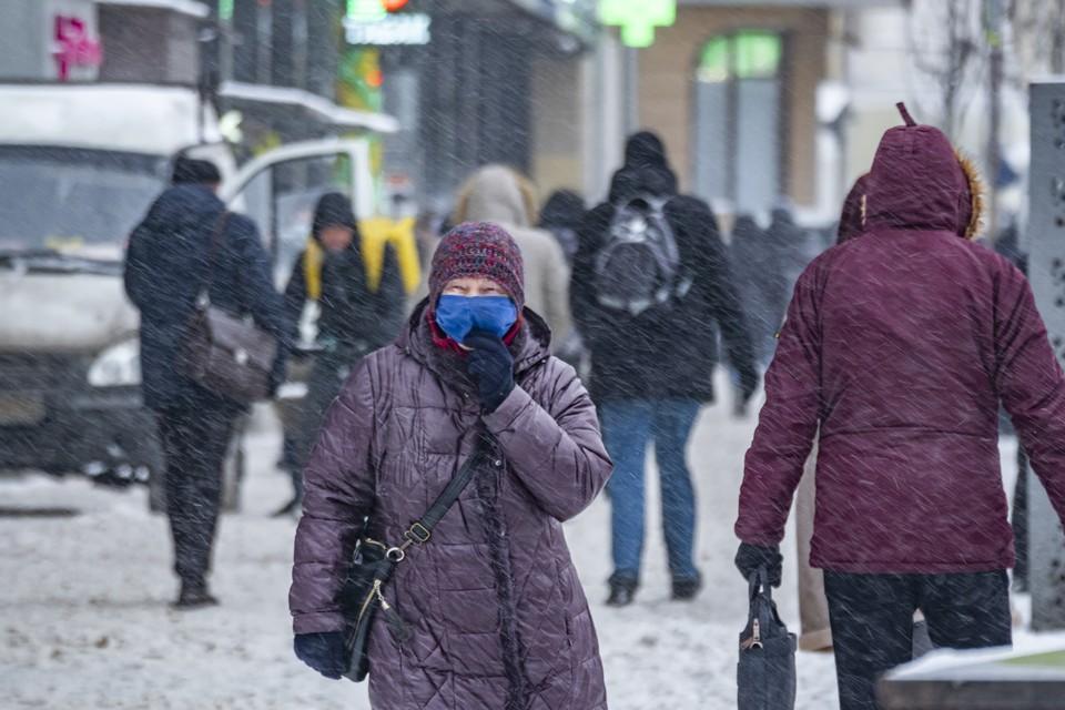 Всего на сегодняшний день в России выявлен 4 139 031 случай коронавируса в 85 регионах