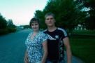 «Погубили любимого». Жительнице Барнаула выплатят 800 тысяч рублей за смерть мужа