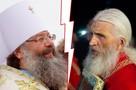 Епархия vs отец Сергий: как служители церкви отбиваются от обвинений опального раскольника