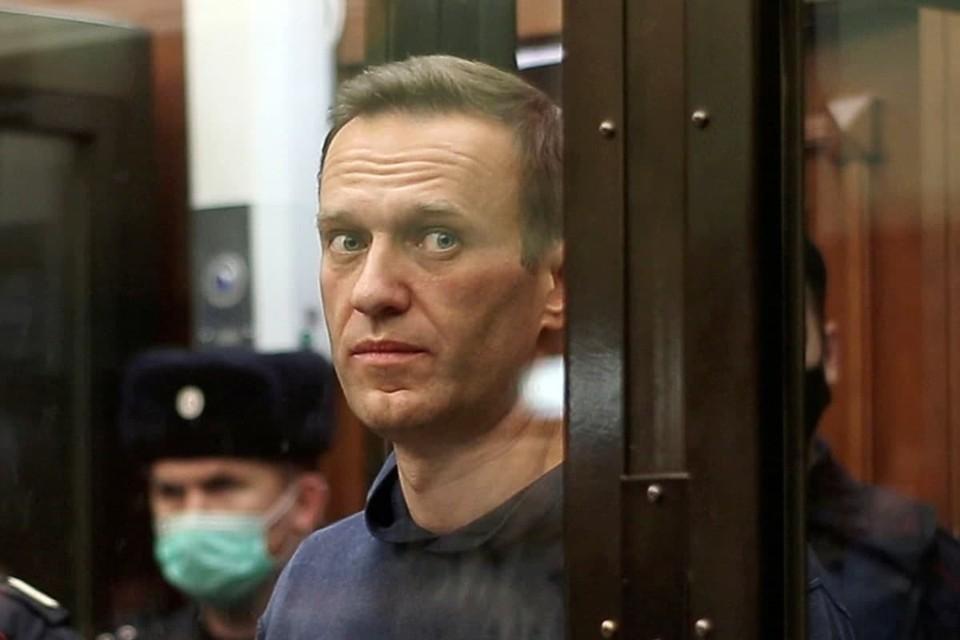 """Адвокаты обжаловали решение о замене условного срока на реальный по делу """"Ив-Роше"""""""