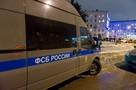 Сотрудники ФСБ задержали пятерых жителей Терского района, которые могут быть членами ОПГ