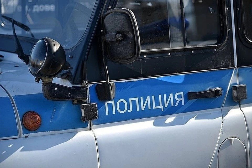 В Новосибирске банда подростков жестоко избила 12-летнего школьника.