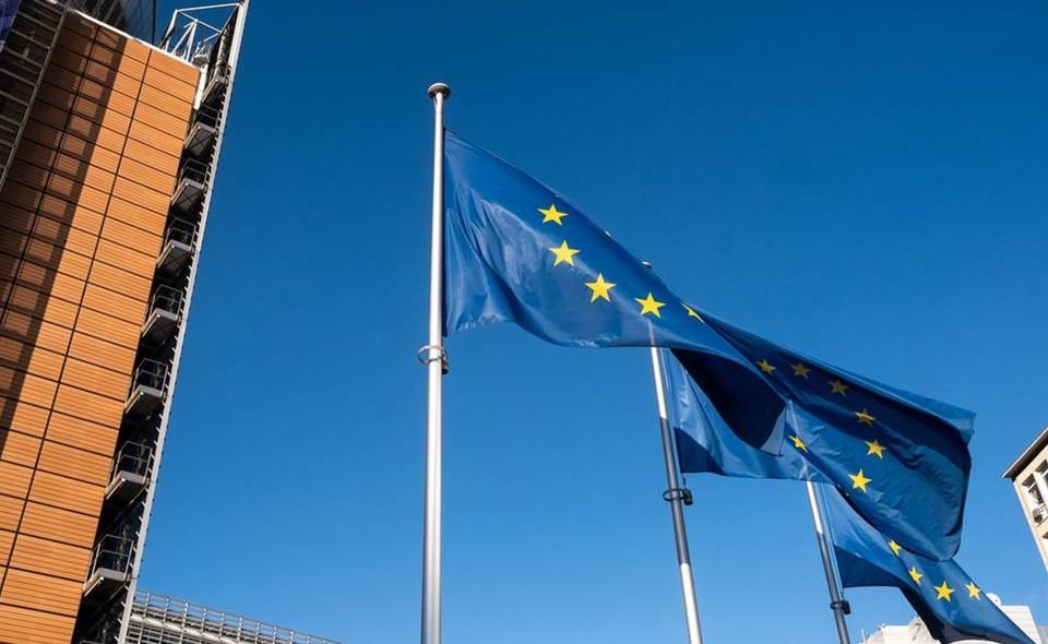Боррель подтвердил решение ЕС ввести санкции против РФ по делу Навального.