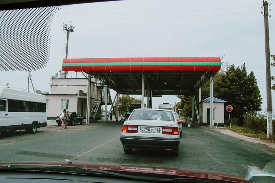 Фото perito-burrito.com.
