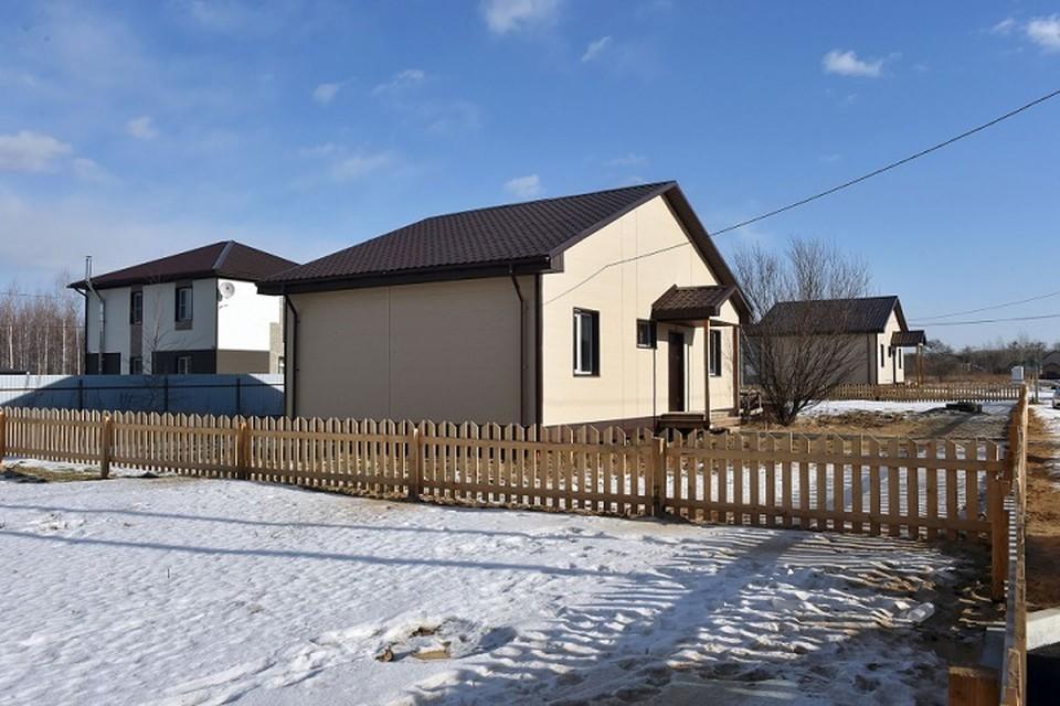 На благоустройство территорий подали заявки девять муниципалитетов Хабаровского края