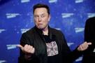 Хитрость Илона сгубила: Маск потерял 15 млрд долларов из-за неосторожной фразы