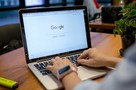 Возможность гуглить заставляет память работать иначе