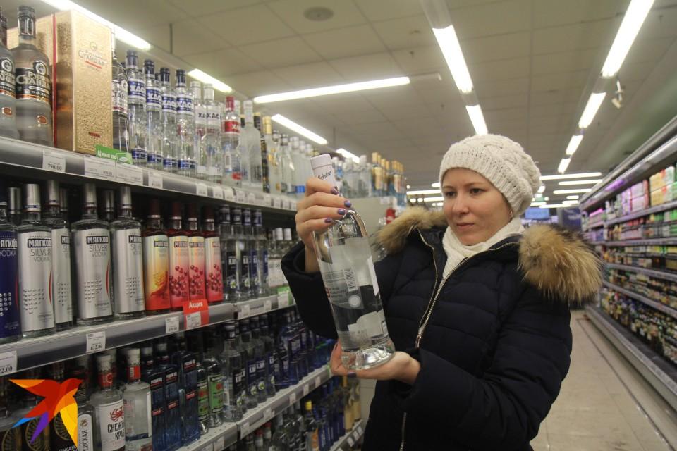 """Поиск истины в """"белом вине"""" поставил наш регион на 20-е место алкорейтинга субъектов РФ."""