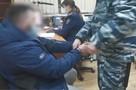 Кировчанин, пнувший инвалида, находится под следствием
